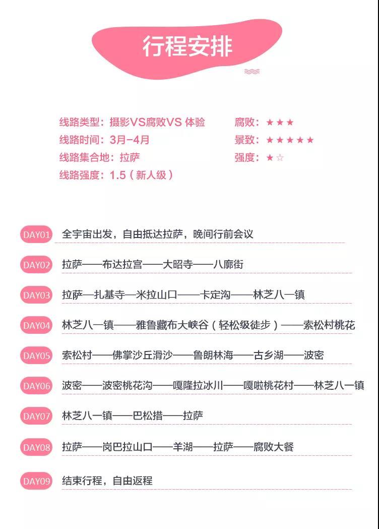 2019年3月23—31日拼西藏雪域桃花拉萨林芝9天行4.jpg