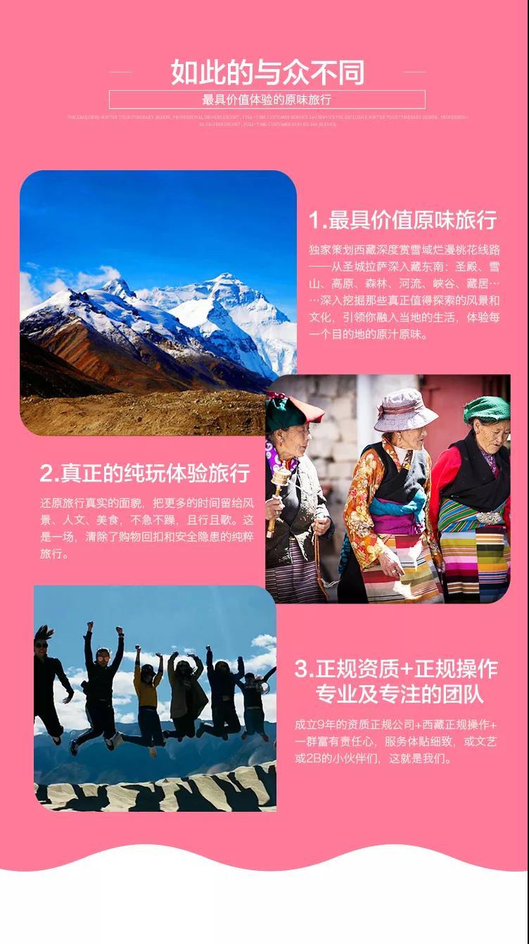 2019年3月23—31日拼西藏雪域桃花拉萨林芝9天行5.jpg
